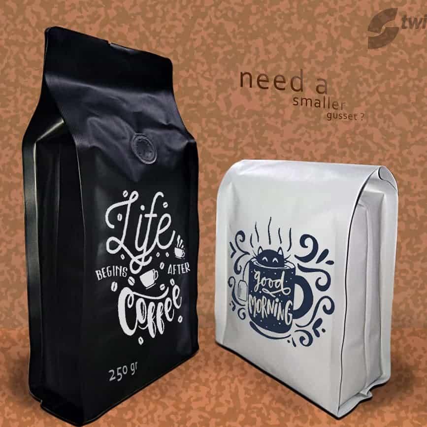 Gallery Contoh Kemasan Produk Makanan Minuman | Twinpack ...