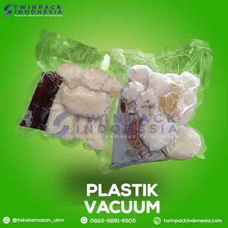 plastik vacuum bagus